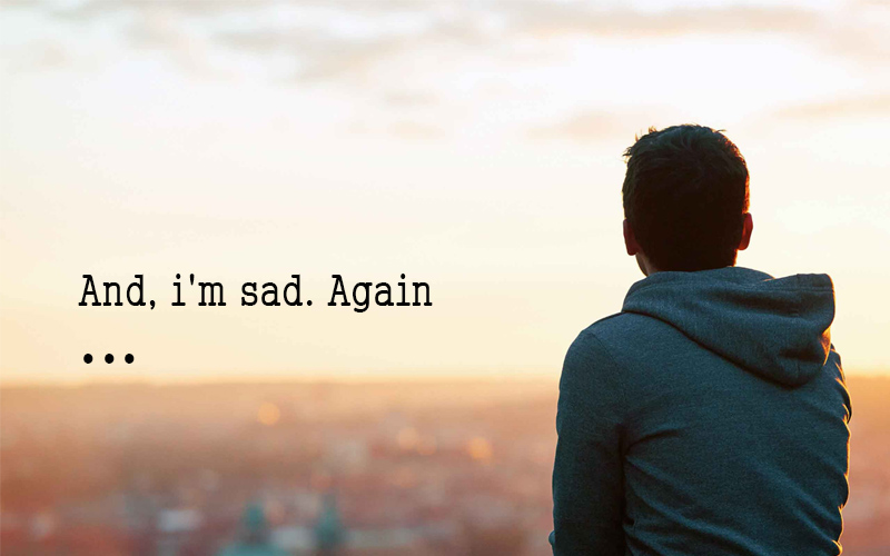 Sad Whatsapp Quotes Dp: 140+ Best And Most Meaningful Whatsapp DP Images On The
