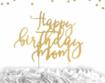 60 happy birthday mom images the best most beautiful collection additionally please find some birthday message for mother birthday greetings for mother and happy birthday to my mother images here which makes our happy m4hsunfo