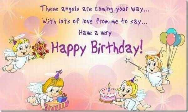 So With Happy Birthday Image Download Wallpaper And Gif We Have Also Added These Images For Wishes Son