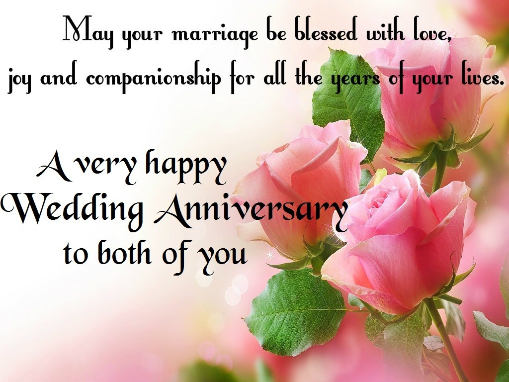 marriage day wishes marriage anniversary message happy wedding anniversary wishes also marriage anniversary wishes to friend and some more