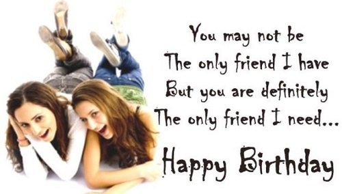 Birthday Greetings Wishes Quotes Happy Images Hd And Lot More For Your Special Friend Lover Best Etc