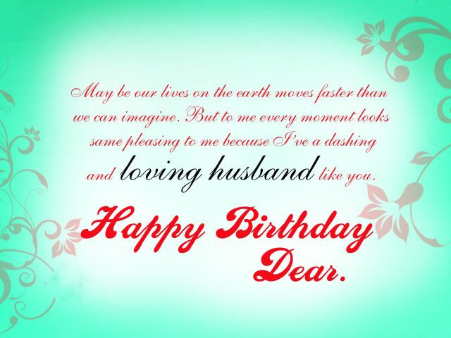 This Huge List Of Happy Birthday Images Contains Some Awesome Quotes For Friend Photos Greetings Wishes