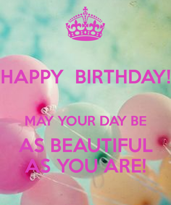 The Best And Most Comprehensive Happy Birthday Images Collection