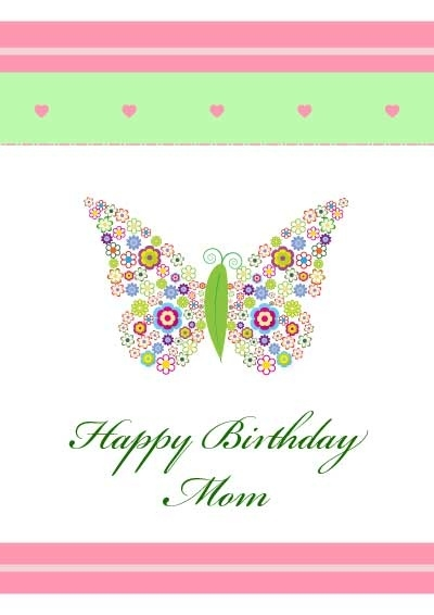 Additionally Please Find Some Birthday Message For Mother Greetings And Happy To My Images Here Which Makes Our