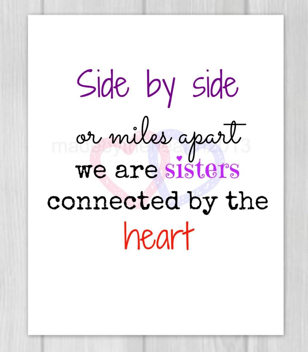 quotes-happy-birthday-sister-in-law-beautiful-i-love-my-twin ...