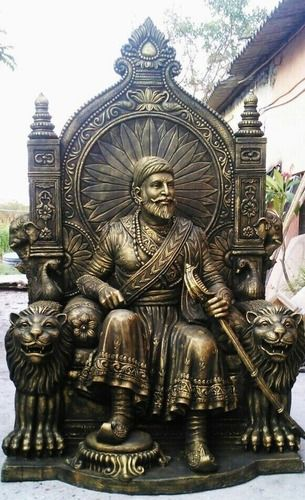 shivaji maharaj images beautiful collection internet