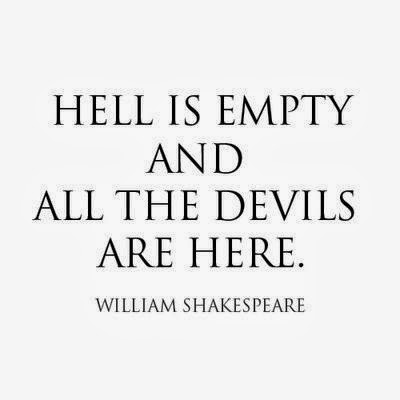 Funny William Shakespeare Quotes Wallpaper And Images