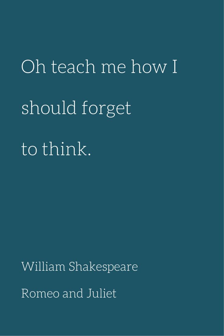 Best of shakespeare love quotes!