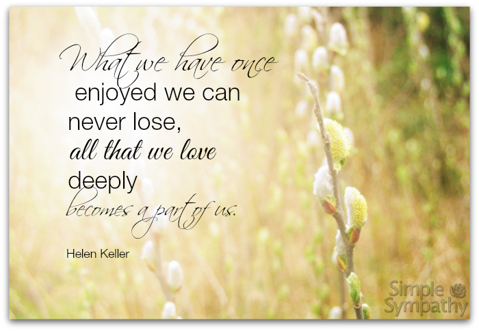 The most heart touching condolence quotes and images collection altavistaventures Choice Image