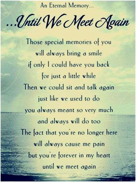Condolence Quotes Impressive Elegant Death Condolence Quotes Sympathy Quotes For Loss Mother